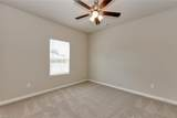 2605 Cayce Dr - Photo 22
