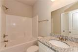 2605 Cayce Dr - Photo 23