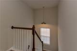 2605 Cayce Dr - Photo 24