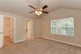 2605 Cayce Dr - Photo 26