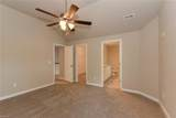 2605 Cayce Dr - Photo 27