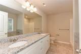 2605 Cayce Dr - Photo 28