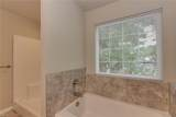 2605 Cayce Dr - Photo 29