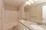 2605 Cayce Dr - Photo 33
