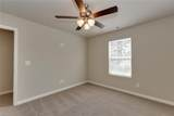 2605 Cayce Dr - Photo 39