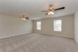 2605 Cayce Dr - Photo 40