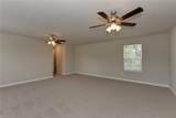 2605 Cayce Dr - Photo 42