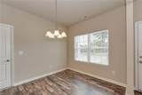 2605 Cayce Dr - Photo 6