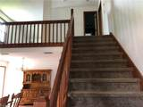 1096 Northvale Dr - Photo 4