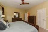 918 Willow Point - Photo 20