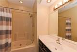 918 Willow Point - Photo 23