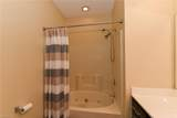 918 Willow Point - Photo 24