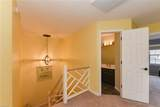 918 Willow Point - Photo 25