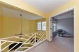 918 Willow Point - Photo 26