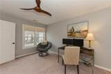 918 Willow Point - Photo 28