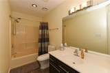 918 Willow Point - Photo 29