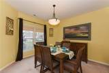 918 Willow Point - Photo 4