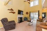 918 Willow Point - Photo 7
