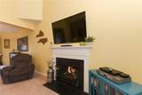 918 Willow Point - Photo 9