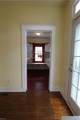 15 Boxwood St - Photo 17