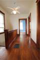15 Boxwood St - Photo 23