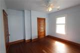 15 Boxwood St - Photo 29