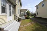 15 Boxwood St - Photo 38