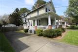 15 Boxwood St - Photo 40
