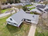 4413 Cambria St - Photo 40