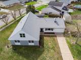 4413 Cambria St - Photo 41