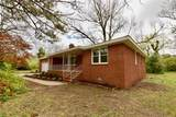 5021 Dailey Dr - Photo 3
