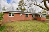 5021 Dailey Dr - Photo 4