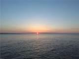3149 Tidal Bay Ln - Photo 24
