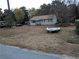 109 Butlers Pointe Ln - Photo 2