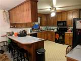 109 Butlers Pointe Ln - Photo 5