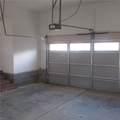 125 Patterson Ave - Photo 15