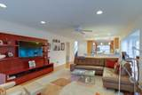 340 Archers Mead - Photo 12