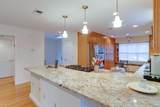 340 Archers Mead - Photo 15