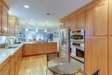 340 Archers Mead - Photo 21