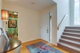 340 Archers Mead - Photo 7