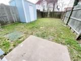 5421 Lynbrook Lndg - Photo 24