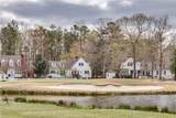 301 Dogleg - Photo 32