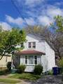 1108 Roseclair St - Photo 1
