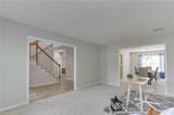 26 Big Sky Dr - Photo 11