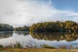 221 Reservoir Ln - Photo 4
