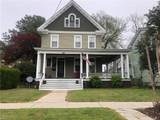 329 Broad St - Photo 1