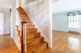 5 Coventry Rd - Photo 5