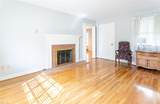 5 Coventry Rd - Photo 9