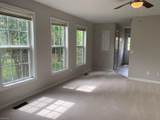 1310 Commerce Ave - Photo 5