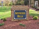 153 Shinnecock - Photo 5